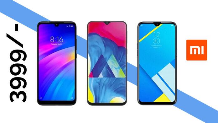 Mi-का-सबसे-सस्ता-4G-Mobile-Phones-2020-