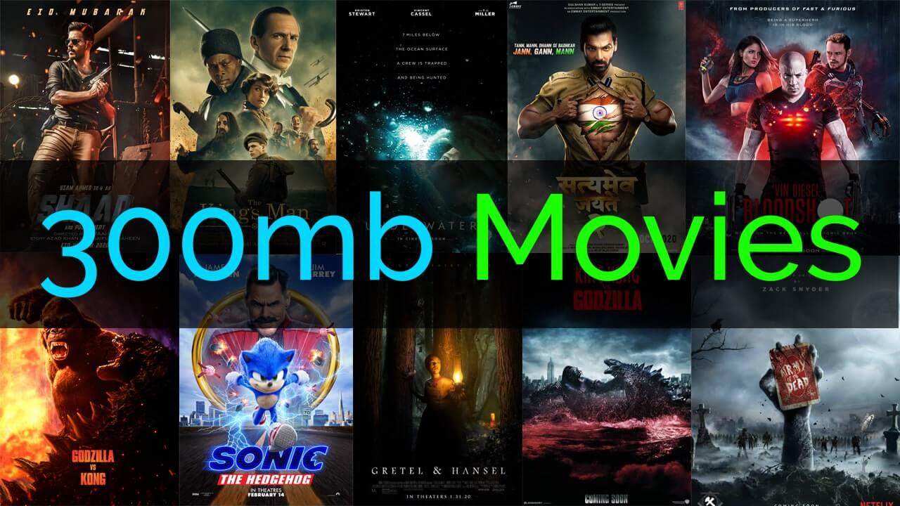 300mb-movies-free-download