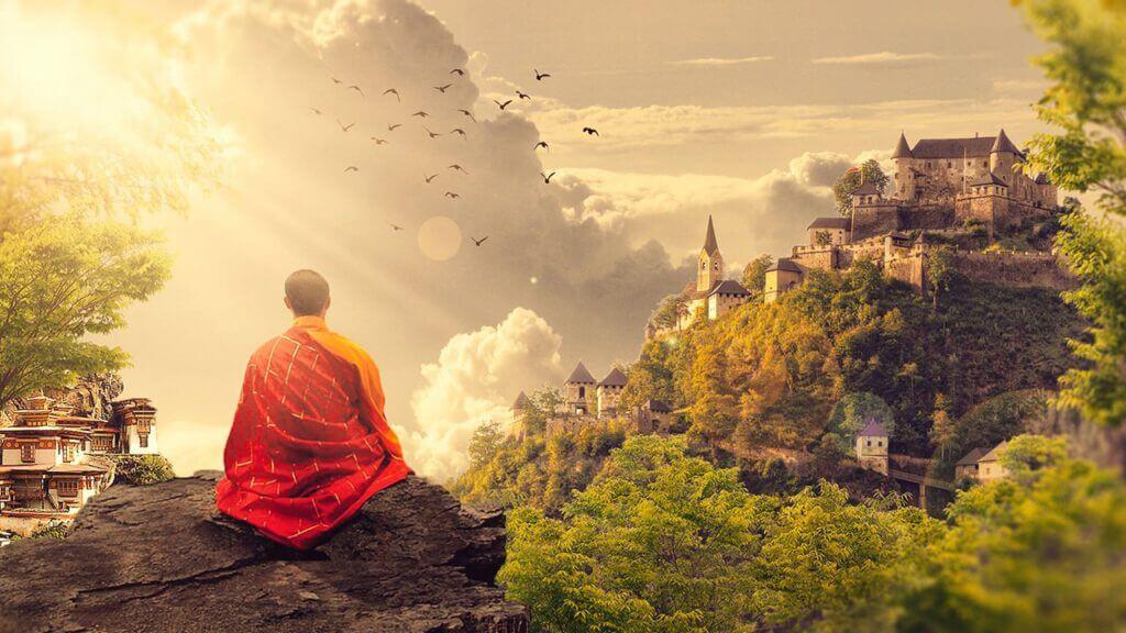 Benefits-of-Meditation-in-Hindi