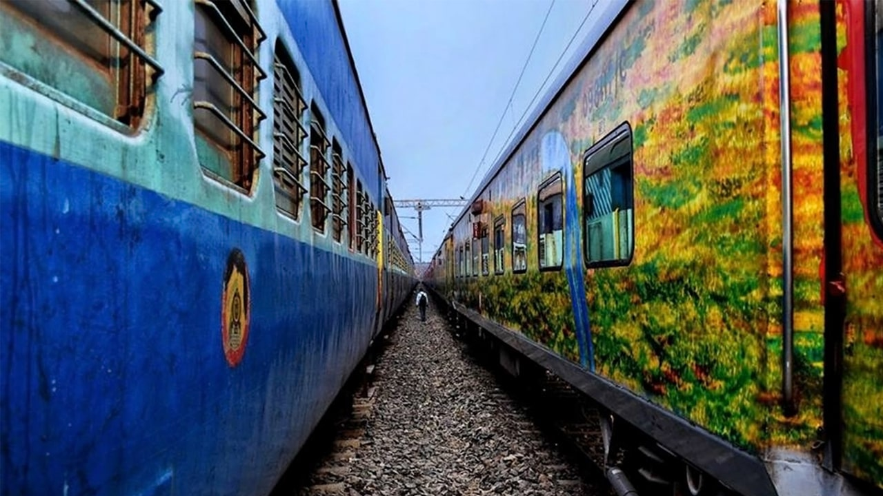 IRCTC-FULL-FROM-