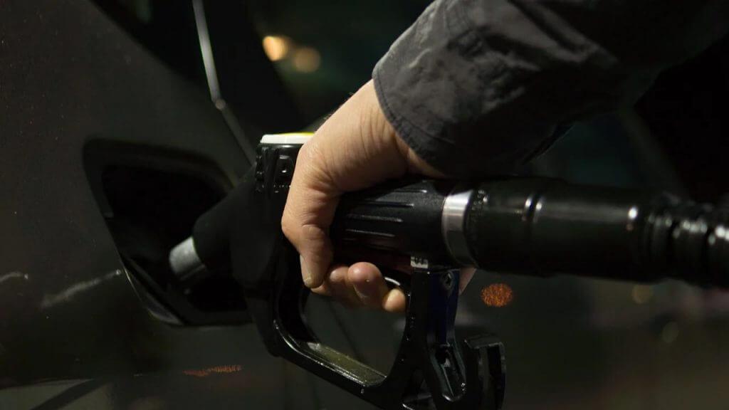 Petrol Ko Hindi Mein Kya Kehte Hain