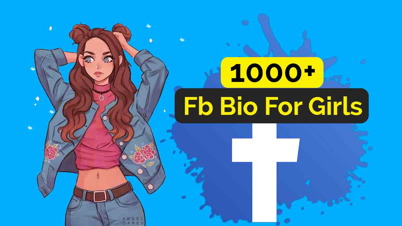 Fb young girls How to